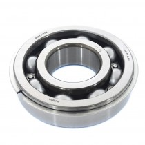 "4 Speed Front ""Input"" Bearing"