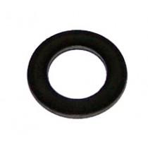 Pump Bolt Gasket : Torqueflite 904 / 727