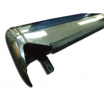 "Rear Bumper To Decklid ""Bootlid"" Seal : VE Sedan"