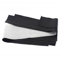 exterior vinyl trim set suit charger cl 770 116.38811 IMG_8928.jpg