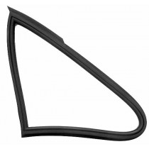 S Series Rear Quarter Window Glass Seal LEFT.jpg
