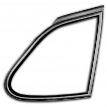 R Series Rear Quarter Window Glass Seal RIGHT.jpg