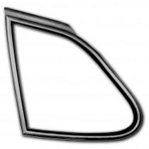 R Series Rear Quarter Window Glass Seal LEFT.jpg