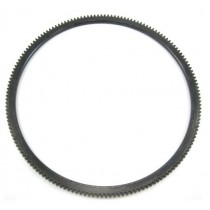 160 tooth ring gear marine.jpg