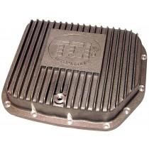 TCI Transmission Deep Pan Kit : Automatic TorqueFlite 904