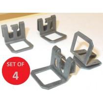 set of 4 rv1 window winder crank clips.jpg