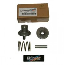ONE OF!! MOPAR PERFORMANCE SHIFT IMPROVER PACKAGE : TF-727 (P4349469AB)