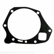 Extension Housing to Main Body Gasket : 904 Torqueflite