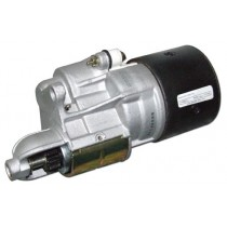Remanufactured Starter Motor :  suit Chrysler