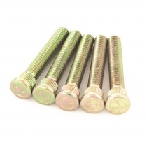long front wheel stud right hand thread 98551 IMG_8959.jpg