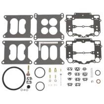 Hygrade - Carburetor rebuild kit : Carter 4-bbl (AFB )  - 2x 4BBL Set-up - (4139-4140, 4324-4325, 4343, 4402, 4430-4432, 4619-4621, 4742, 4745-4746, 4969-4971)