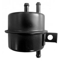 Goodmark - Vapor Separator Filter : Replaces OEM : 213126966, 2131-269-66