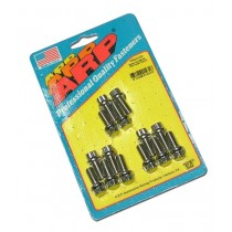 ARP Stainless steel 12-point Header Bolt Set : Big-block (1.000'' Long)