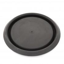 plastic floor pan plug 46044 IMG_9030.jpg