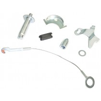 Rear Brake Shoe Self Adjuster Package 1.jpg