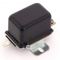 106.07624 Voltage Regulator Gloss DSC02612.jpg
