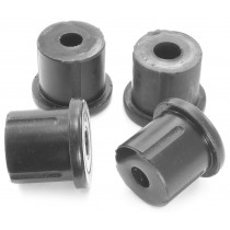 34mm Rear Leaf Spring Eye Bush Set Enlarged IMG_4036.jpg