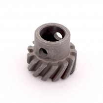 HPI Steel Distributor Gear DSC02600.jpg