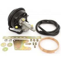 Aftermarket VH44 Remote Brake Booster Package Enlarged IMG_2326.jpg