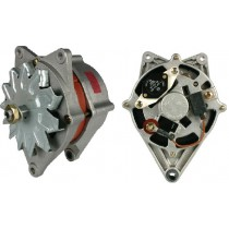 106.91288 Genuine Bosch Factory Replacement 55A Alternator (No Pulley).jpg