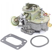 Low Top Carter 2BBL Carburettor Enlarged.jpg