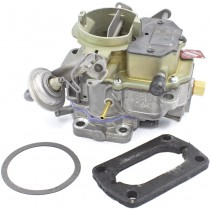 Hi Top Carter 2BBL Carburettor Enlarged.jpg