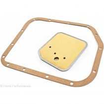 904 TorqueFlite Transmission Pan Gasket and Filter.jpg