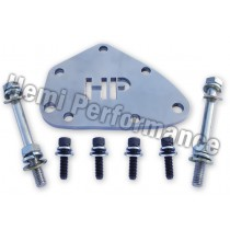 Hemi 6 Oil Pump Retainer Plate.jpg