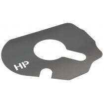 Oil Pan Baffle Plate : suit Hemi 6 (Valiant / excluding Centura)