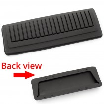 114.09944 rubber brake pedal pad auto ve vf vg IMG_4838.jpg