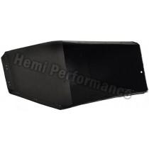 Reproduction Glove Box Liner : suit AP5/AP6/VC