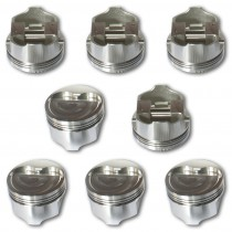 Small Block Probe SRS Forged Piston Set IMG_4274.jpg