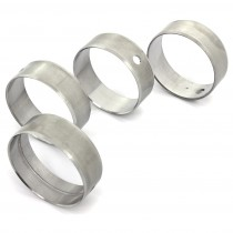 Hemi 6 Camshaft Bearings IMG_4909.jpg