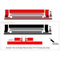 116.51439 - Body Stripe Kit Suit VG Pacer Hardtop-Coupe.jpg