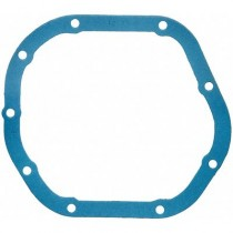 Differential Cover Plate Gasket : suit RV1/SV1/AP5/AP6/VC
