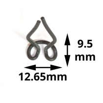 116.25319 - Wire Body Mold Retainer Clip 12.65-9.5mm IMG_3278.jpg