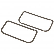 Exterior Door Handle Gasket (MDI) : suit VH/VJ/VK/CL/CM