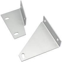 VH44 AP5-AP6-VC Remote Brake Booster Bracket Set IMG_1571.jpg
