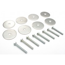 Splash Panel Bolt and Washer Set.jpg