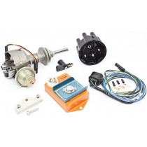 Small Block Mopar Ignition Conversion Kit Enlarged IMG_4375.jpg