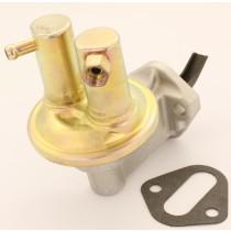 Hemi 6 Fuel Pump.jpg