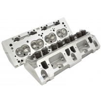 HP Alloy Cylinder Head Set : Ready To Fit : Suit 318ci/340ci/ 360ci LA Block