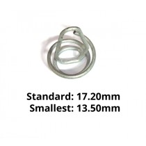 116.54861 - Coiled Wire Mold Retainer Clip 13.50-17.20mm.jpg
