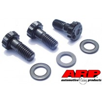 ARP Clutch Pressure Plate to Flywheel Bolt Set (12-point head)