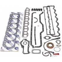 Hemi 6 Nitrile Gasket Kit Enlarged IMG_6706.jpg