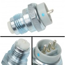 3 Pin Inhibitor Switch - Short - suit TorqueFlite 904-727 - Neutral-Safety.jpg