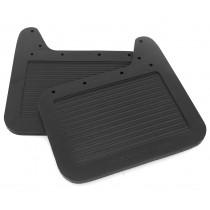 116.10629 Chrysler Australia Mud Flap Set VH VJ VK CL CM Enlarged IMG_4553.jpg