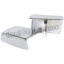 Interior Door Handle PAIR : suit VE/VF/VG/VH/VJ/VK/CL/CM
