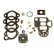 Weber Carburetor Rebuild Kit : OE 40-45-Dcoe Weber carburetor