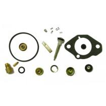 - Carburetor Rebuild Kit : Suit RBS type Carter 1BBL